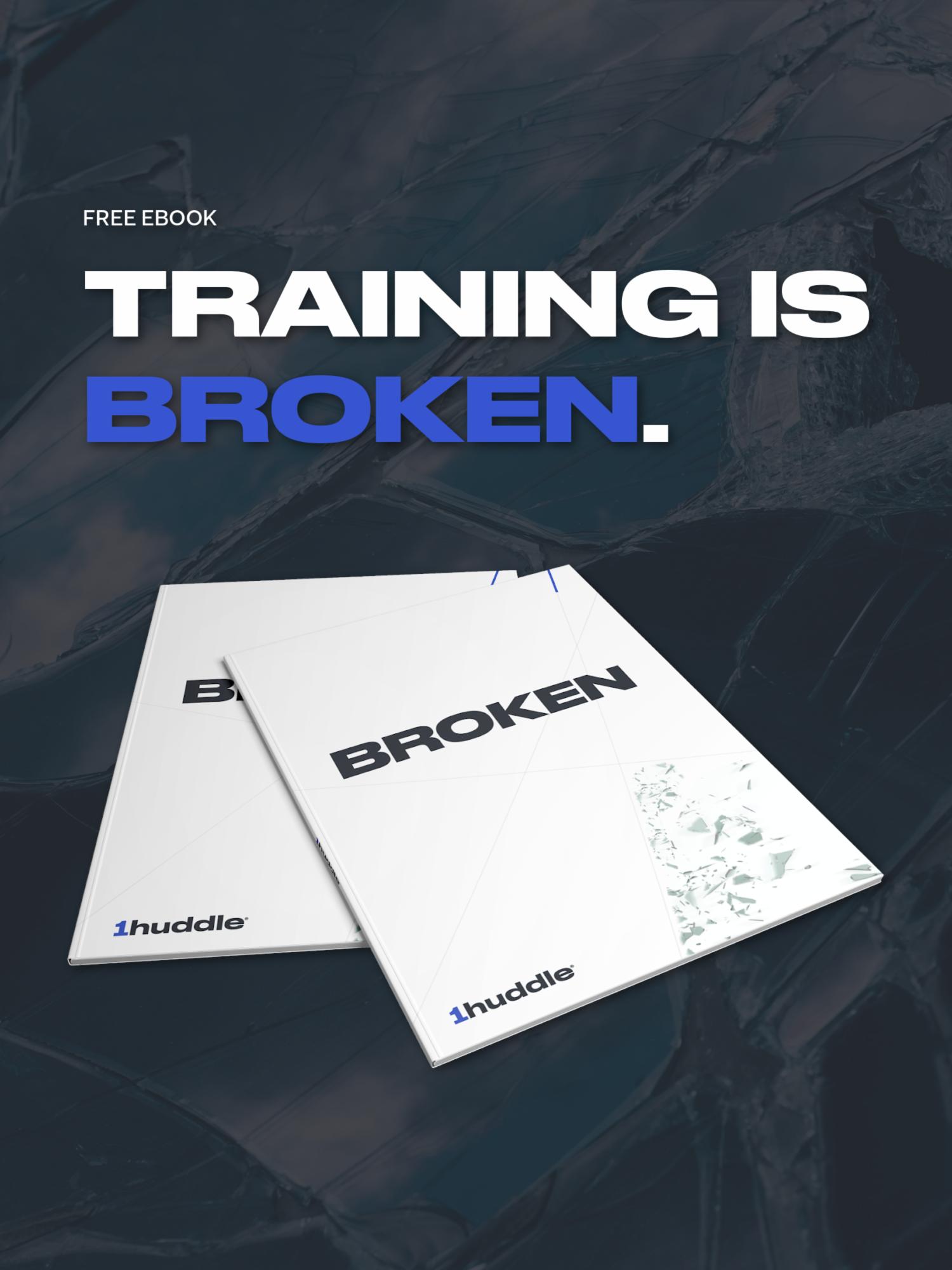 Broken-Aug-04-2020-06-30-21-21-PM