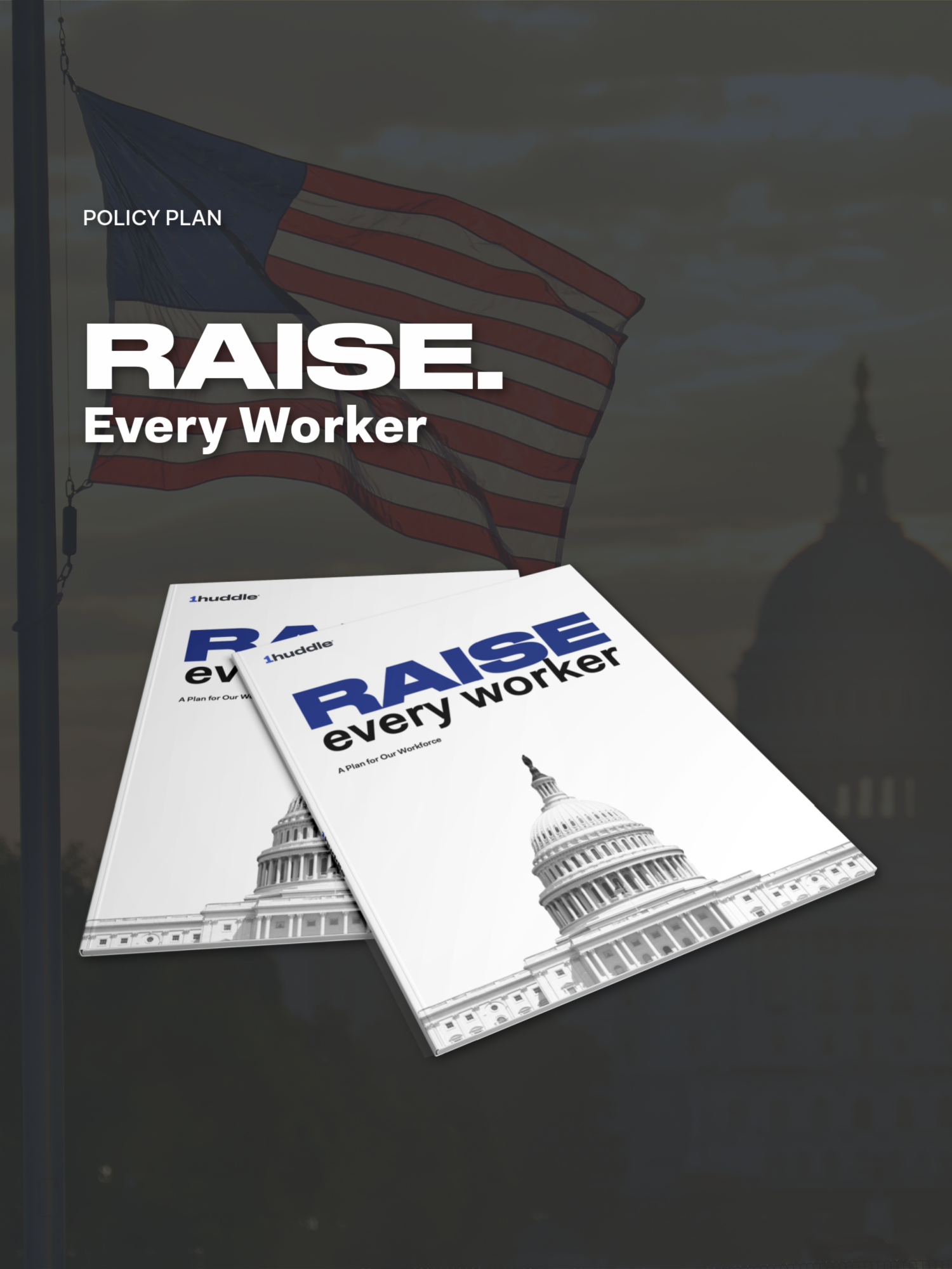 RAISE Every Worker