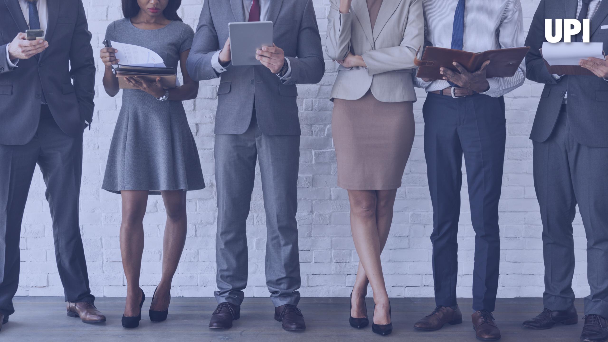 Workforce Needs Creative Solutions for 21st Century Economy